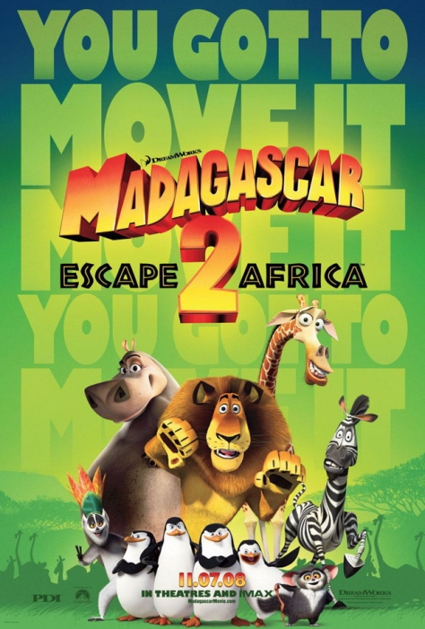 madagascar-2-escape-africa-movie-poster