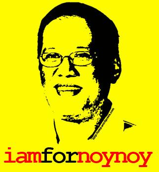 iamfornoynoy