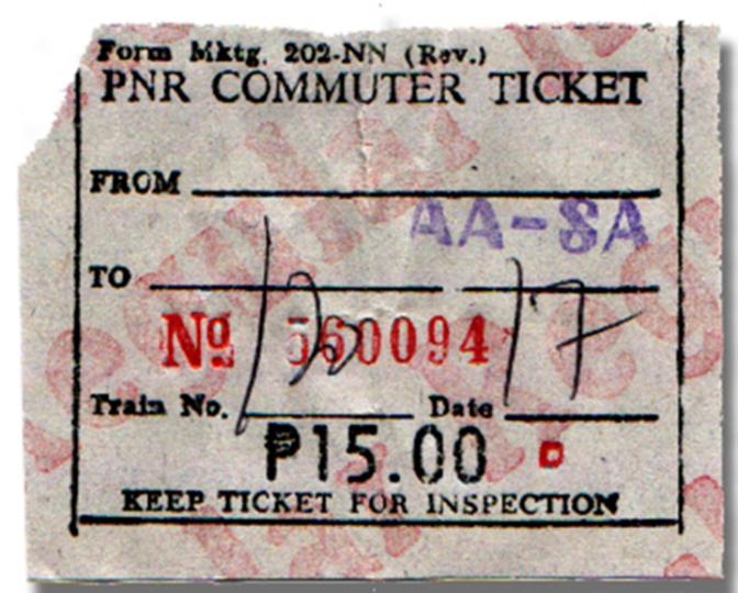 pnr-ticket2