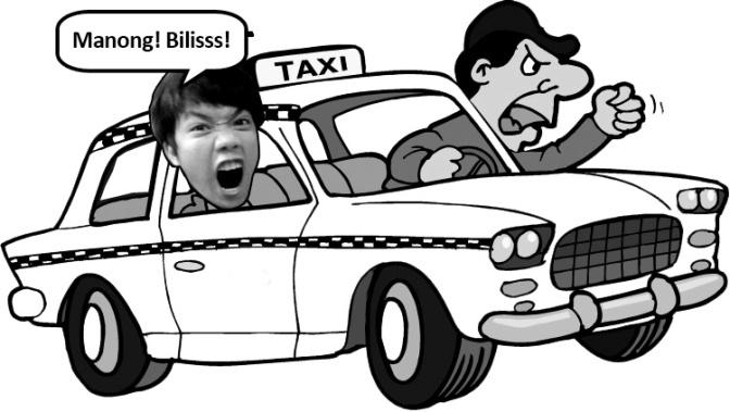 taxi_librelangmangarap