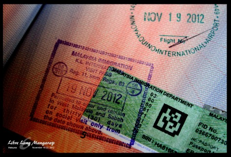 airport stamp2