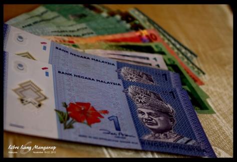 malaysian ringgit2