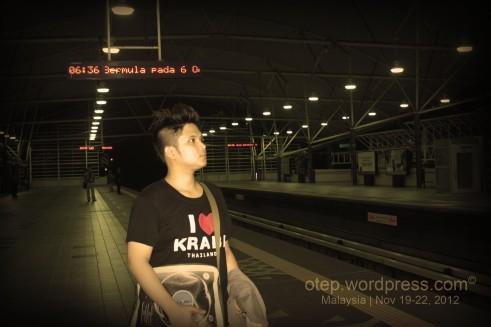 Rapid KL2
