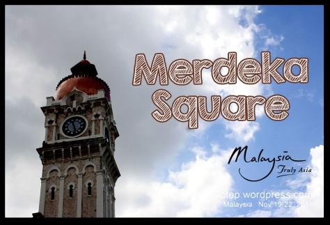 merdeka square2