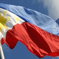 KALAYAAN 2013: Ambagan tungo sa Malawakang Kaunlaran