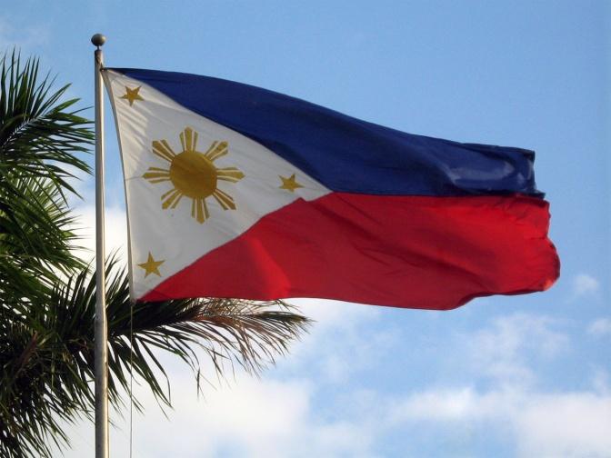 KALAYAAN 2012: Pananagutan ng Bayan para sa Tuwid na Daan