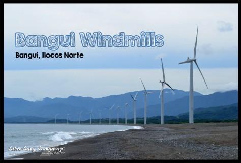 bagui windmills2