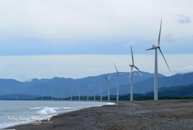 bangui windmills2