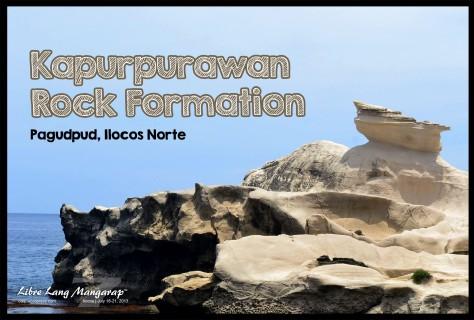 kapurpurawan rock formation2