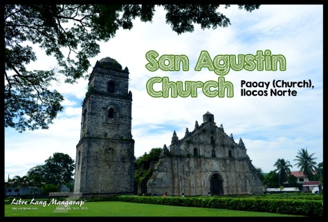 PAOAY CHURCH2