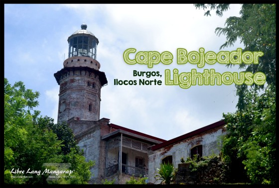 cape bojeador lighthouse2