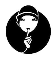 motel symbol