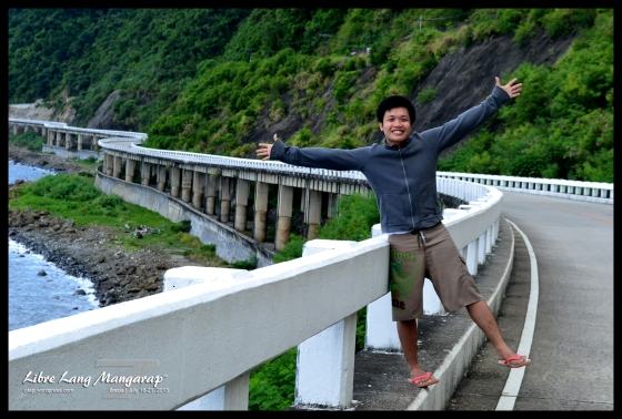 Patapat Viaduct Magpacute