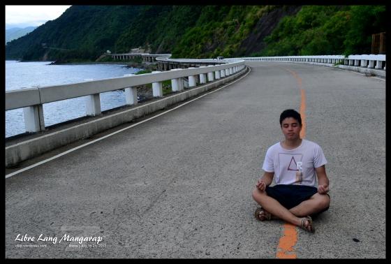 Patapat Viaduct 7