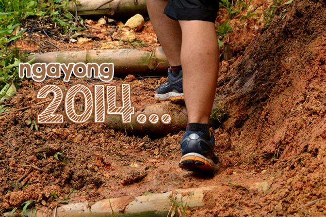 LABING-APAT NA PARAAN PARA MASAYA MONG IPAGPATULOY ANG 2014
