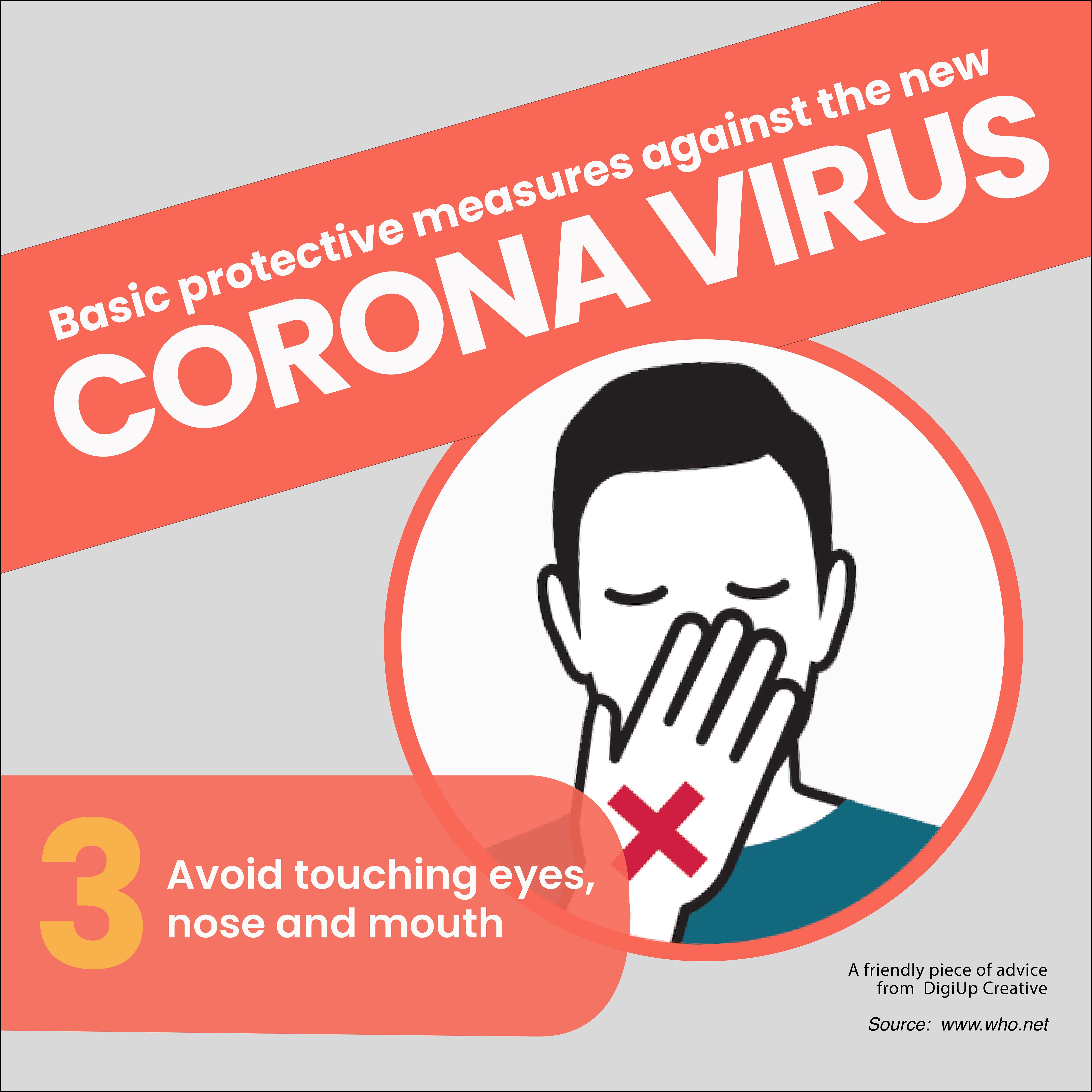 Corona Virus V3 032320