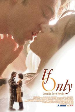 If_Only_movie_poster