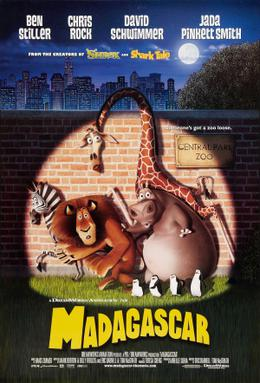 Madagascar_Theatrical_Poster