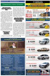 FINAL 18th PWD Issue 23june2012-9