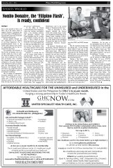 FINAL 19th PWD Issue 7july2012-15