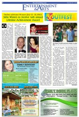 FINAL 19th PWD Issue 7july2012-8