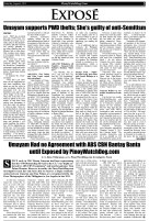 FINAL 21st PWD Issue 4august2012-3