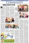 FINAL 22nd PWD Issue 18august2012 lowres-10
