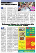 FINAL 22nd PWD Issue 18august2012 lowres-11
