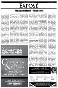 FINAL 22nd PWD Issue 18august2012 lowres-14