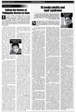 FINAL 22nd PWD Issue 18august2012 lowres-5