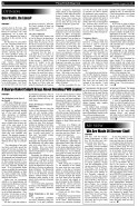 FINAL 22nd PWD Issue 18august2012 lowres-6