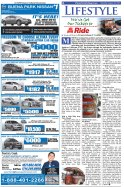 FINAL 22nd PWD Issue 18august2012 lowres-8