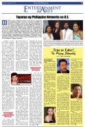 FINAL 22nd PWD Issue 18august2012 lowres-9